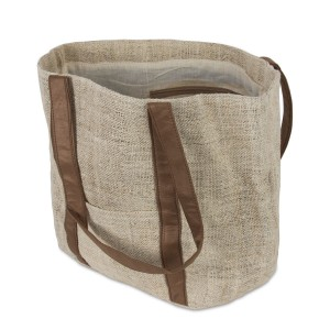 Torba Hemp Horizontal